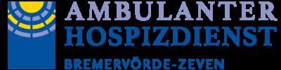 Hospizdienst Bremervörde-Zeven